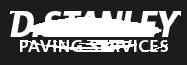 DStanley-Logo