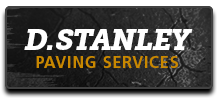 DStanley-Logo2