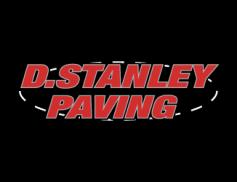 d_stanley-logo_c2a