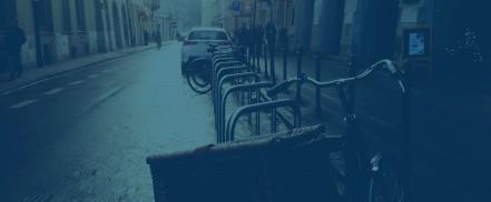 theme-bike